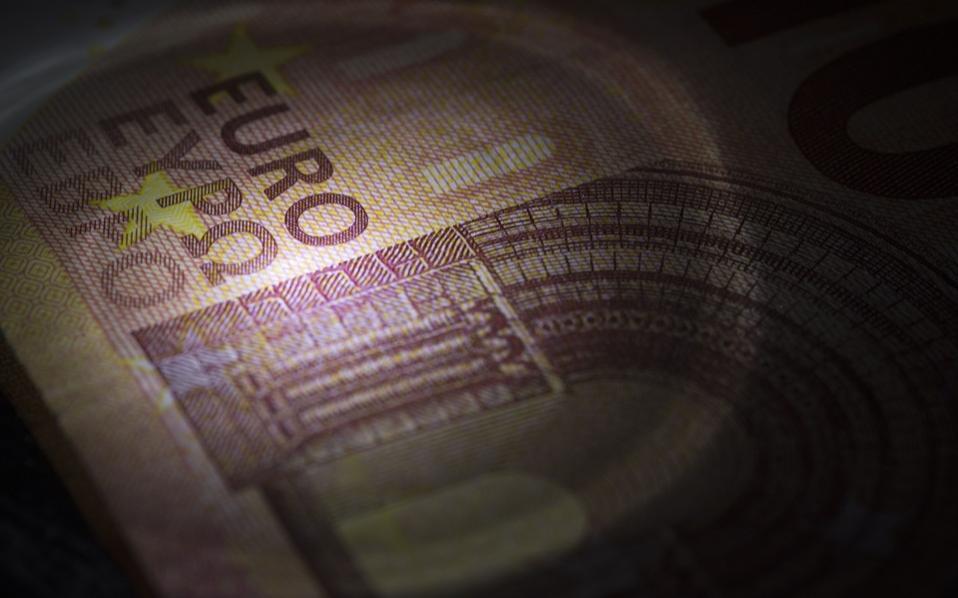 euro_note
