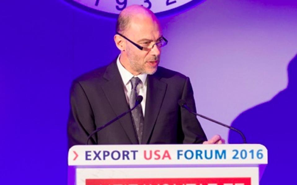 export_forum_web