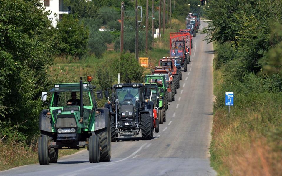 farmer_protest