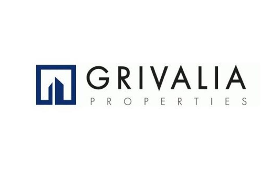 grivalia_logo