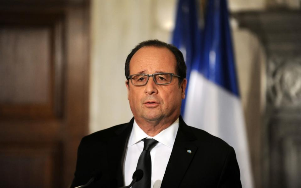 hollande_presser_web