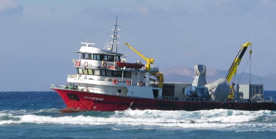 [Photo from www.kosnews24.gr]
