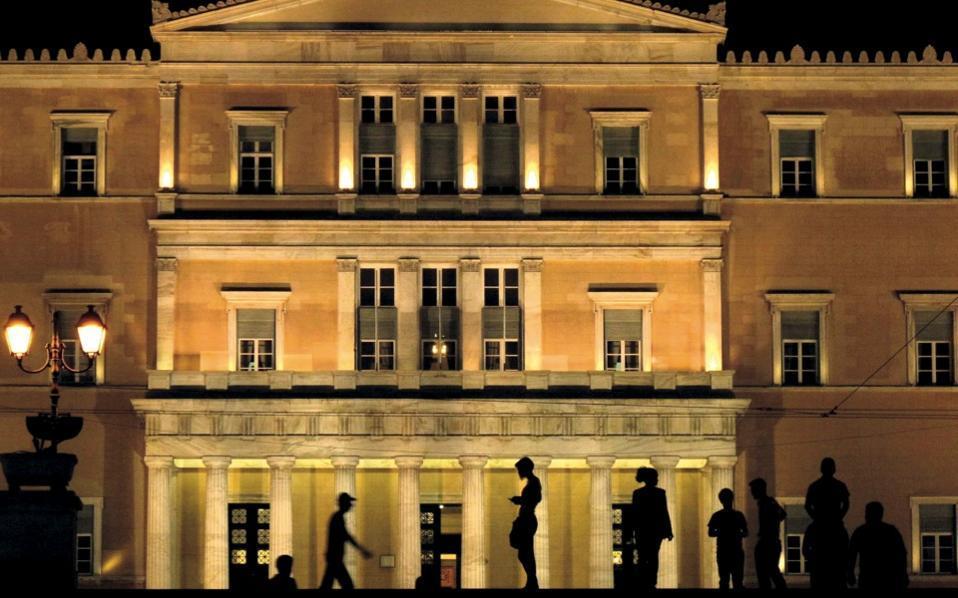parliament_shadows--2-thumb-large
