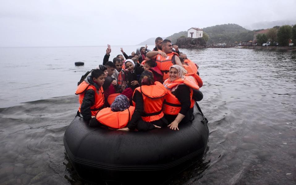 refugees_sykamia_web