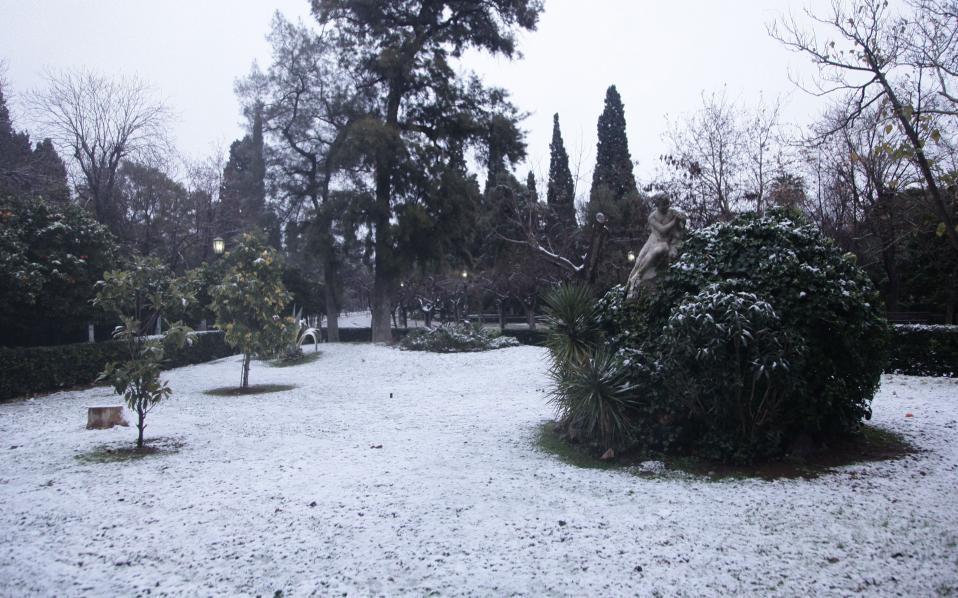 snow1-thumb-large