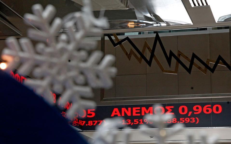 stocks_christmas_web
