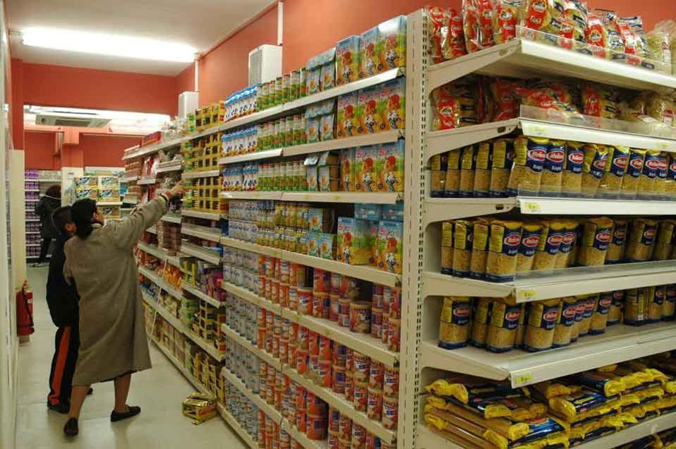 supermarket_shelves_web-thumb-large