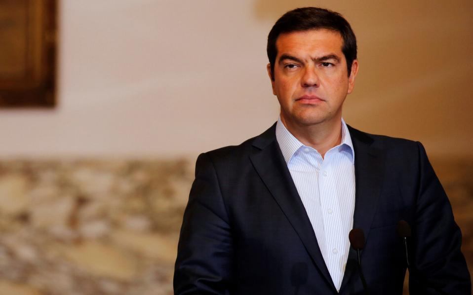 tsipras8-thumb-large