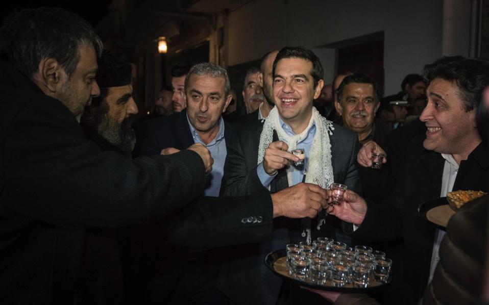 tsipras_crete_web--3