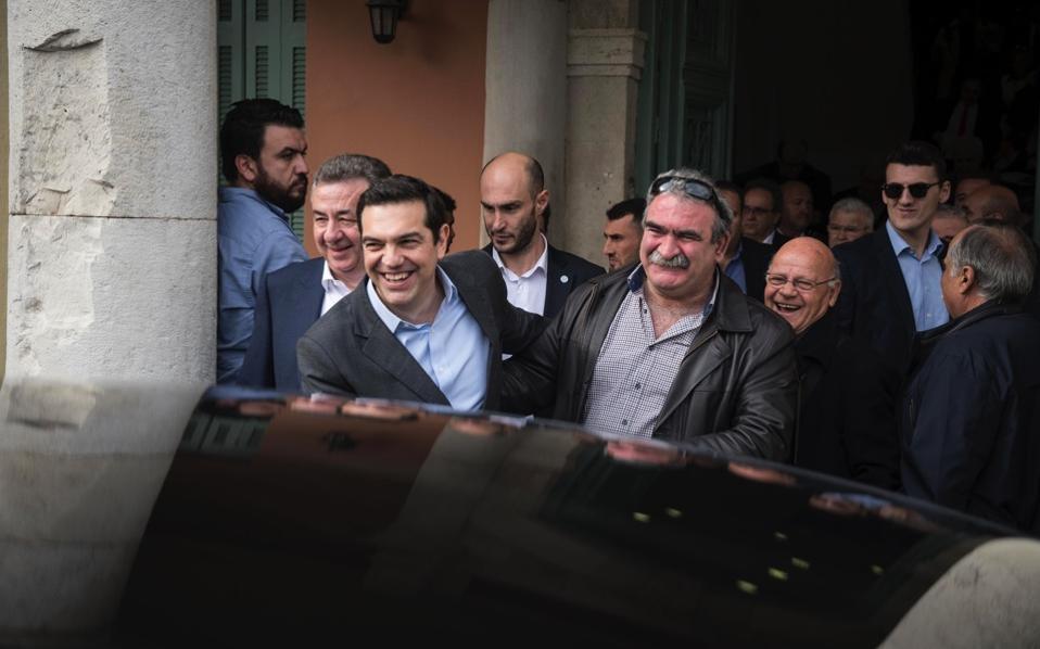 tsipras_crete_web
