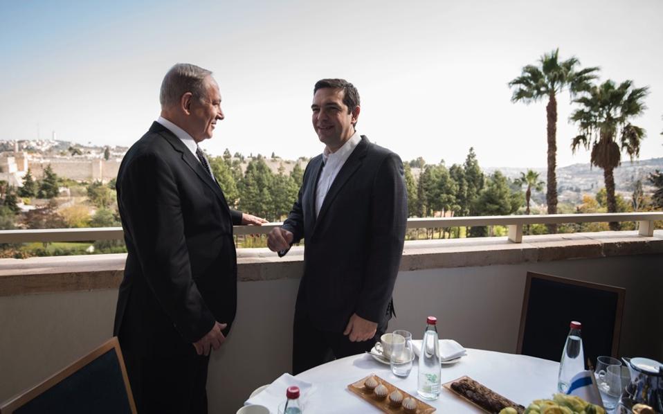tsipras_israel_web