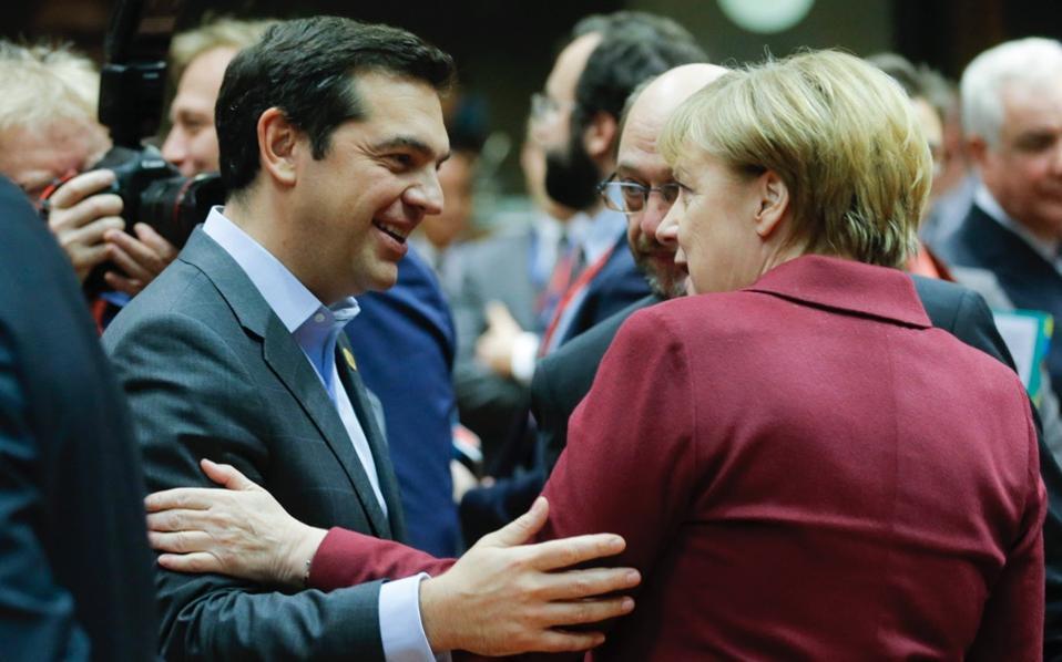 tsipras_merkel--2