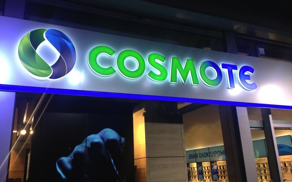 Cosmote TV passes 500,000-subscriber milestone | Business ...
