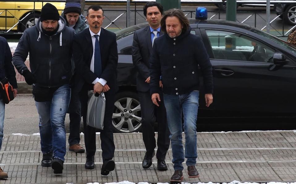 court_turk_officials_web