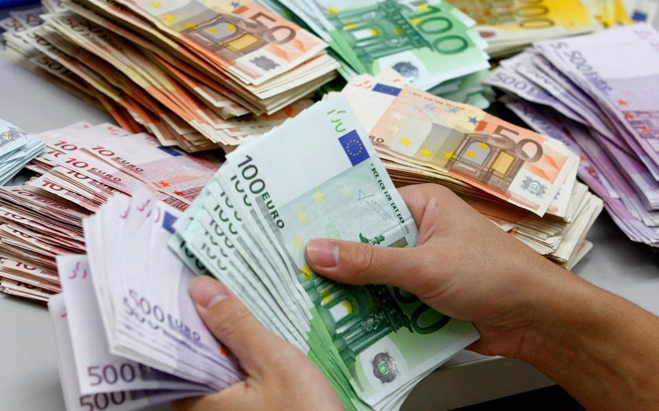 tax debts to greek state rise to more than 94 bln euros business