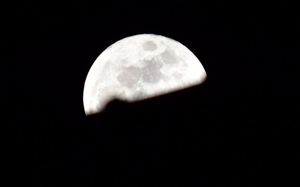 full_moon_web