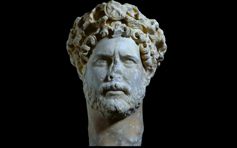 hadrian-portrait_web