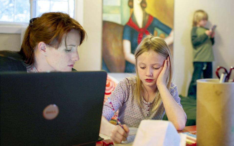 business english essay topics provincial exams