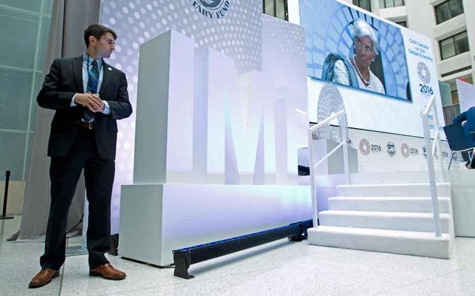 imf_lagarde_screen_web