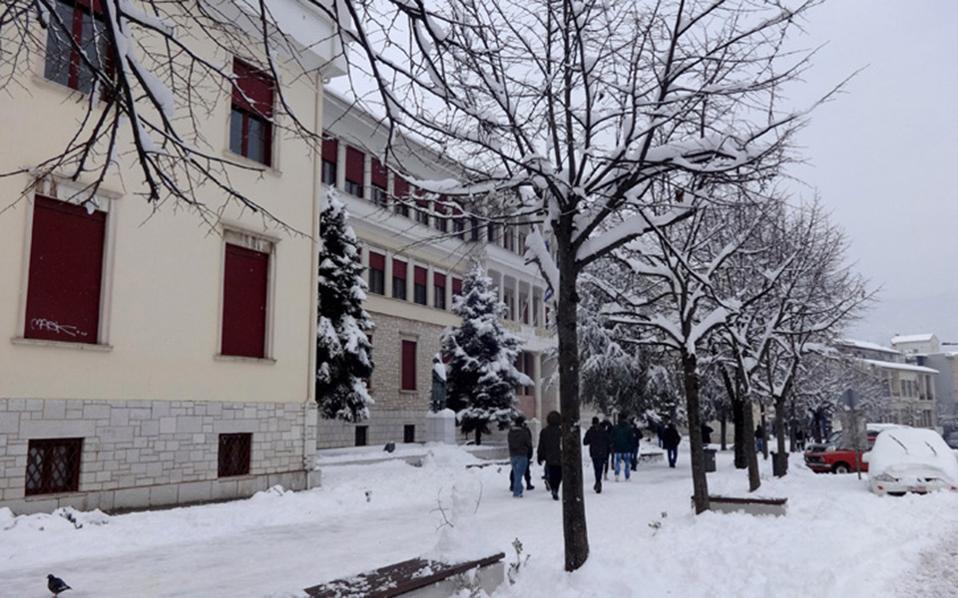 ioannina_snow