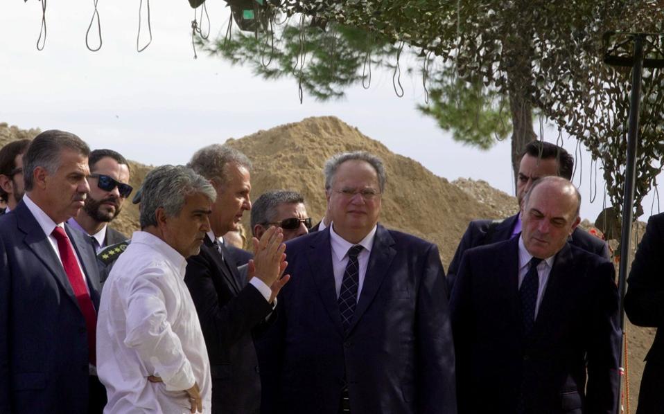 kotzias_cyprus_web