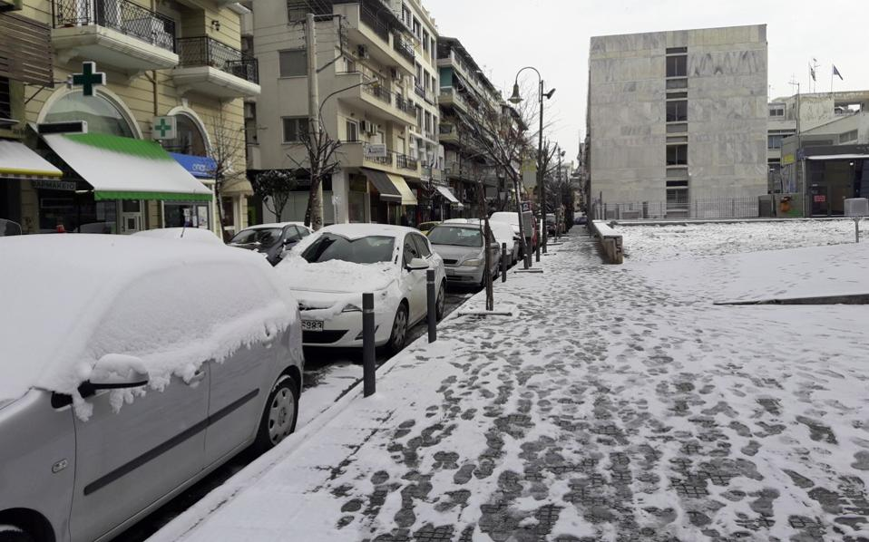 larissa_snow