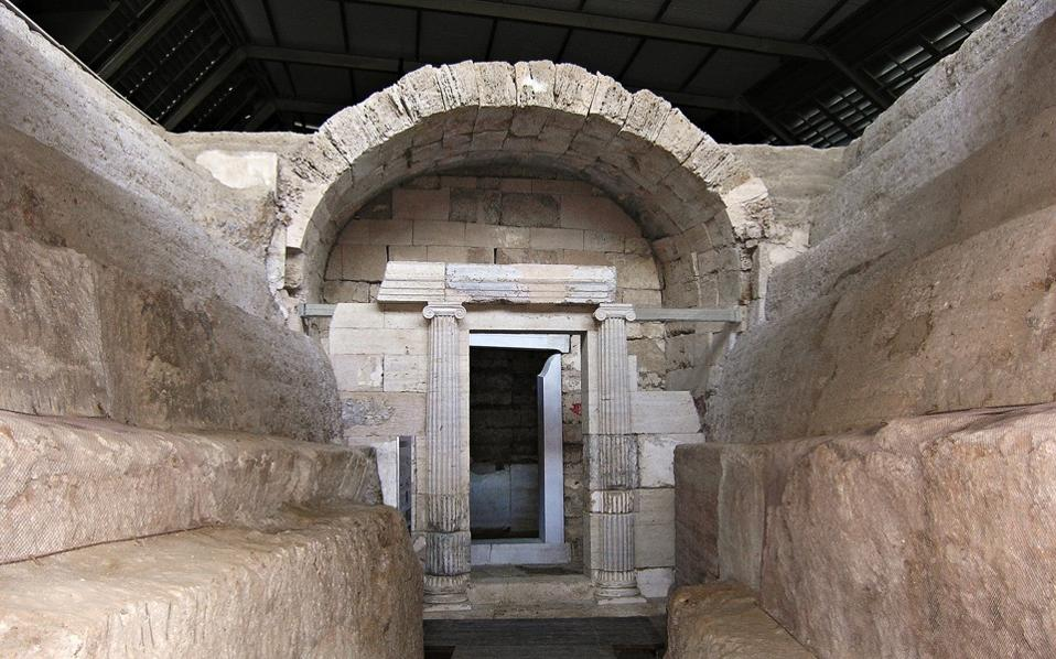 macedonia_tomb_web