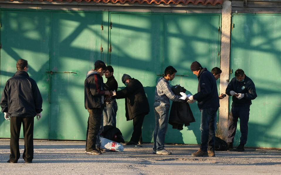 migrants1_web-