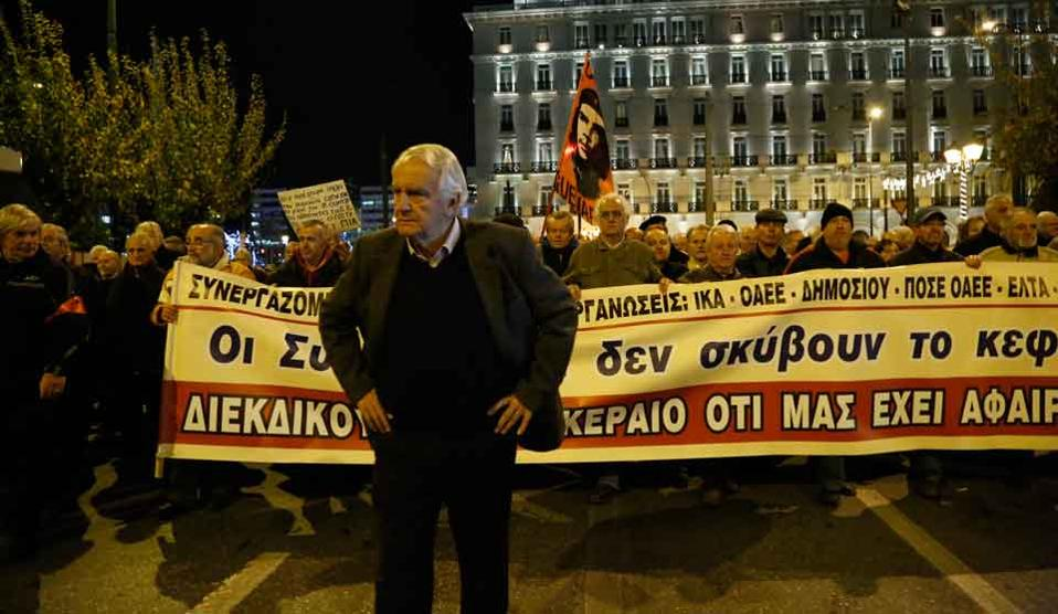 pensioners_rally_evening_web