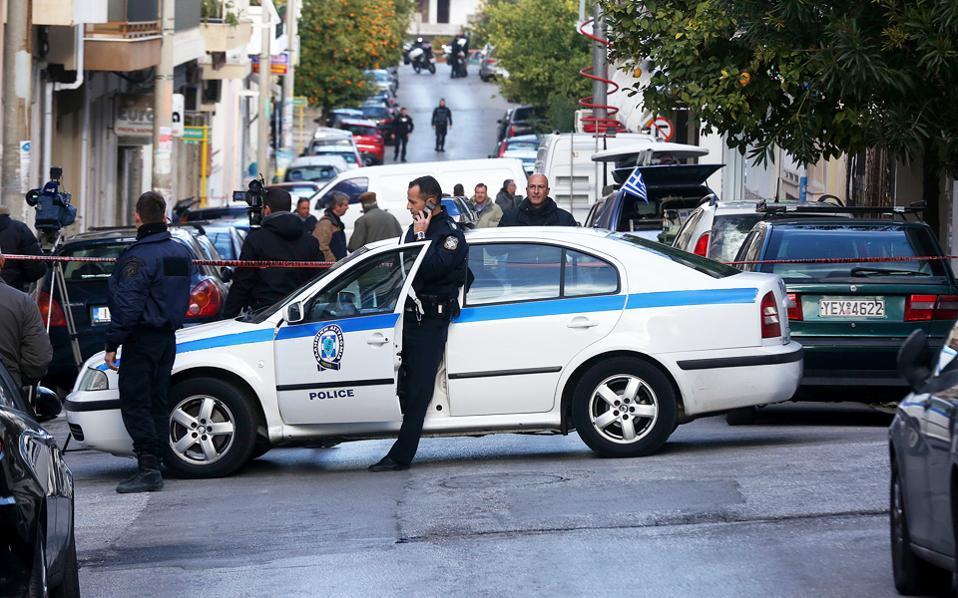 police--2