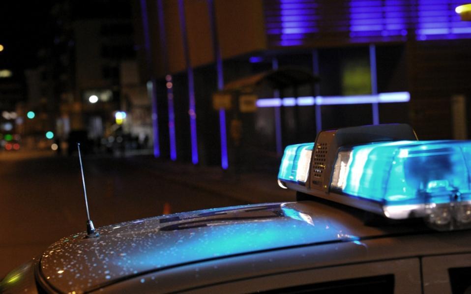 police_squad_car_generic_web