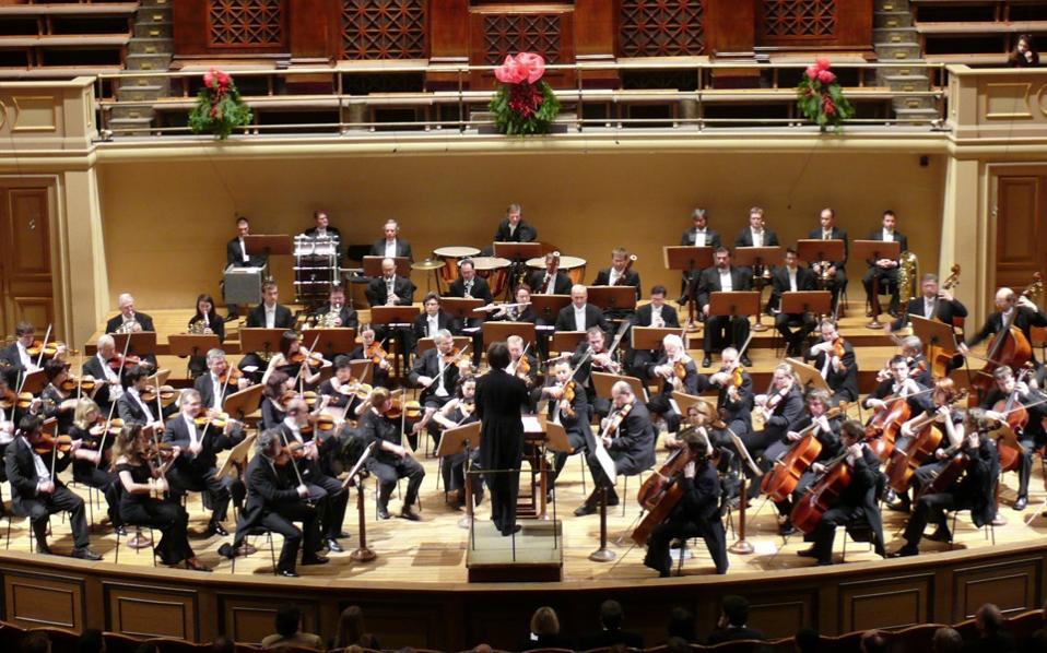 prague-philharmonic-orchestra--foto-sigfried-baumann