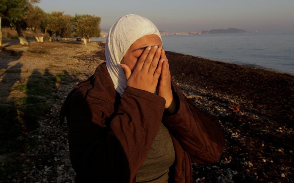 refugee_woman