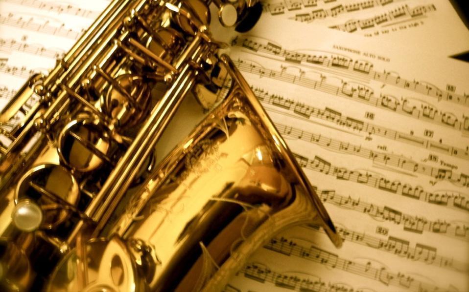 saxophone_web-thumb-large