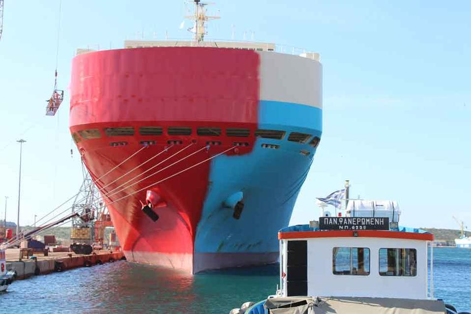 ship_repair_zone_piraeus_web