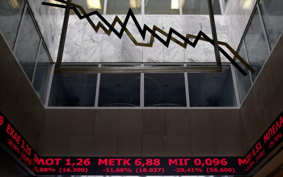 stocks_red_web