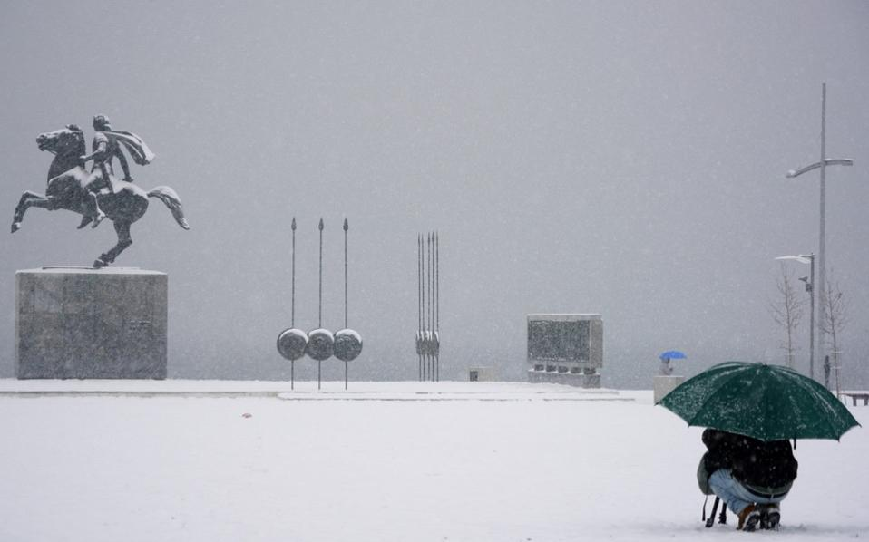 thessaloniki_snow
