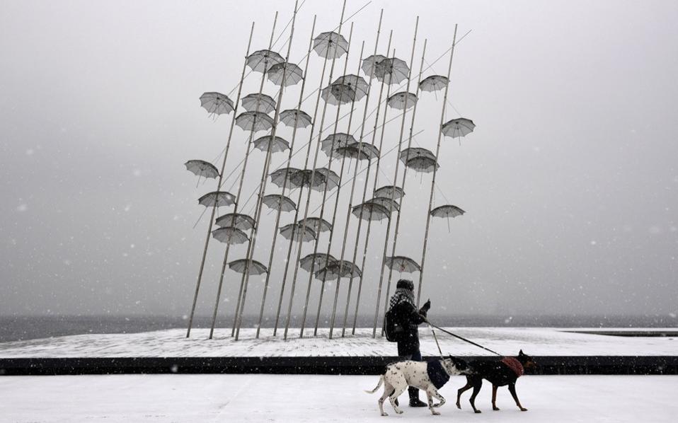 thessaloniki_snow_web