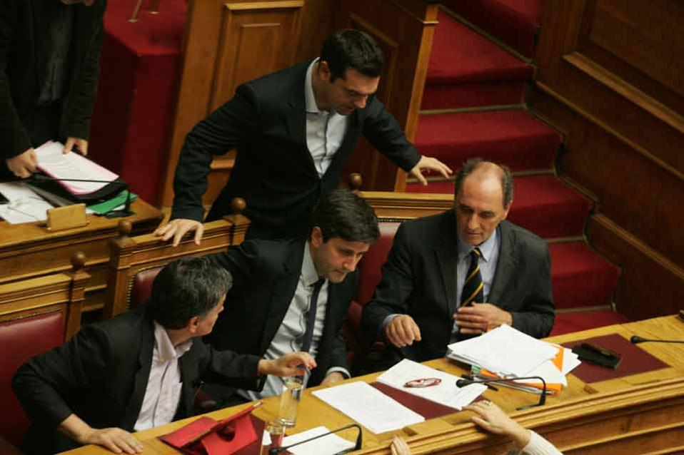 tsipras_ministers_web