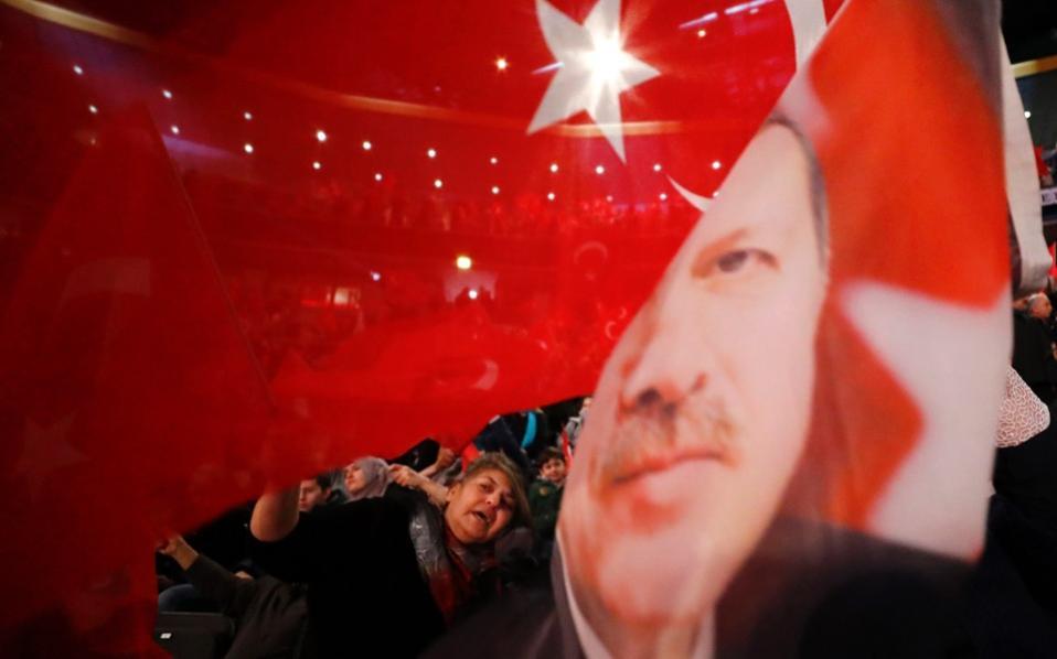 erdogan_flag