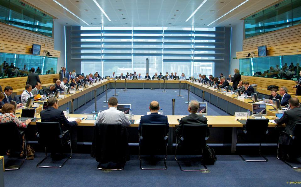 eurogroupjpg--2