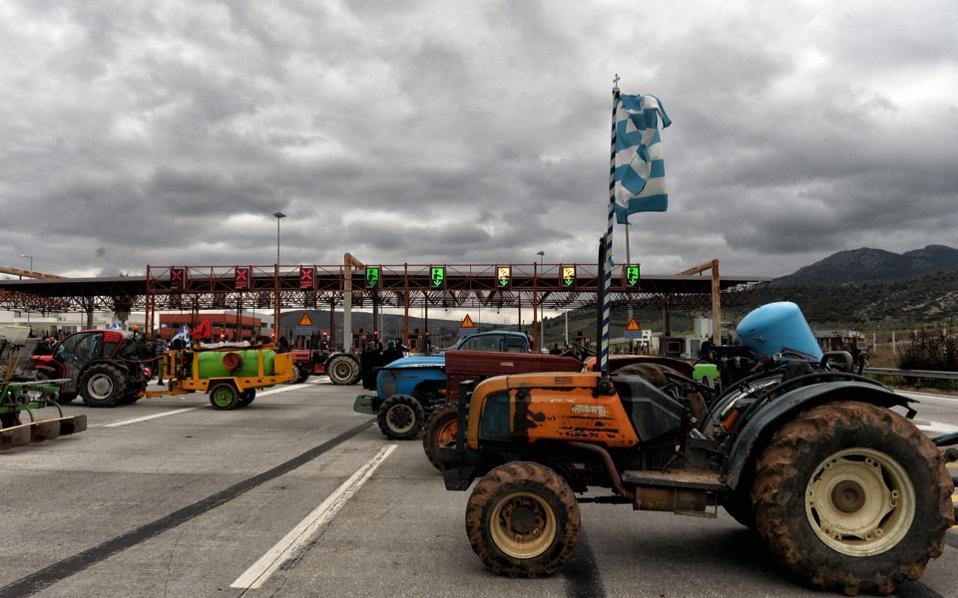 farmers_tolls