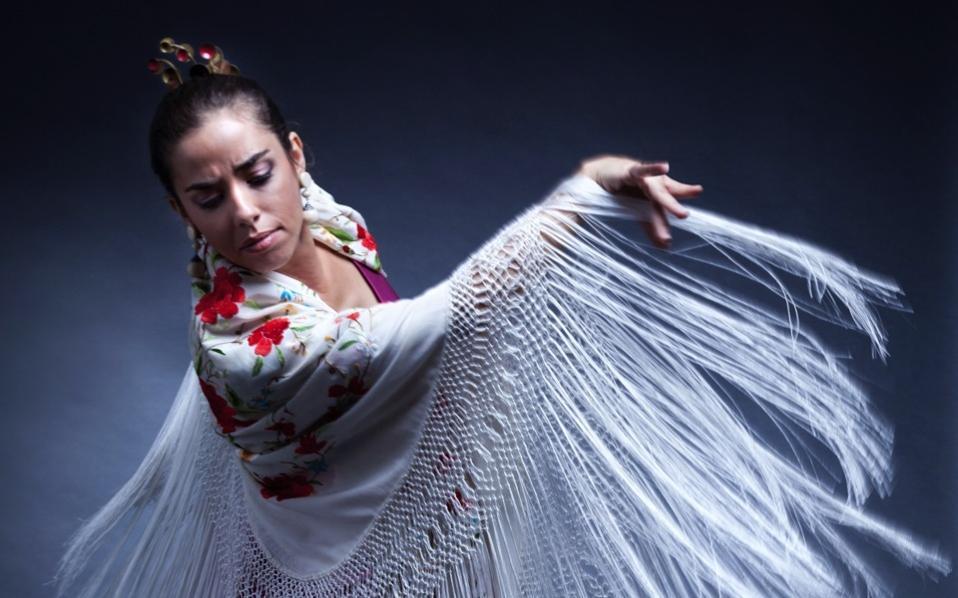 flamenco_documentary