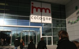 immcologne1
