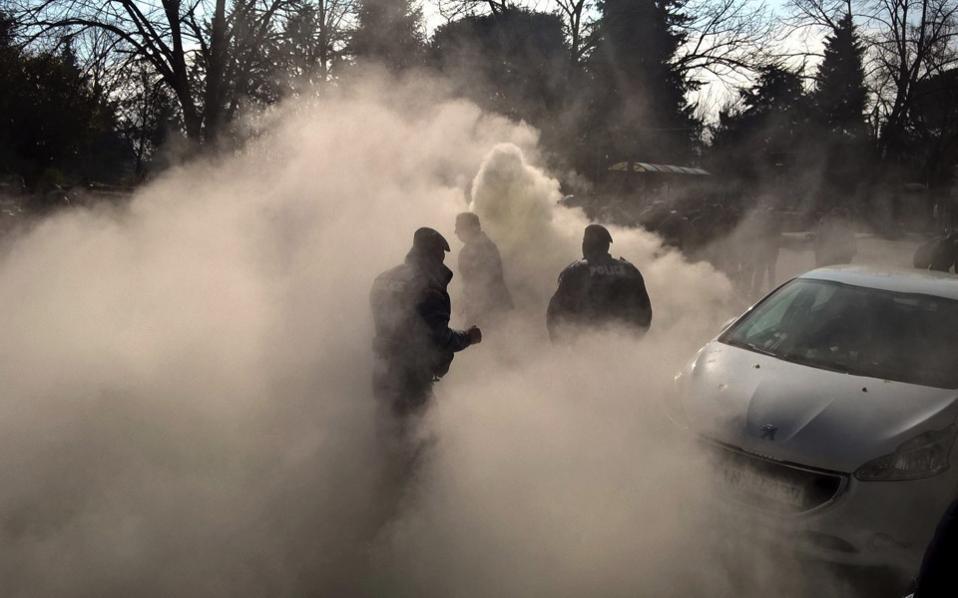 ioannina_smoke_web
