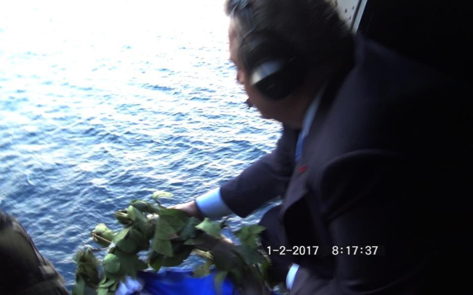 kammenos_wreath