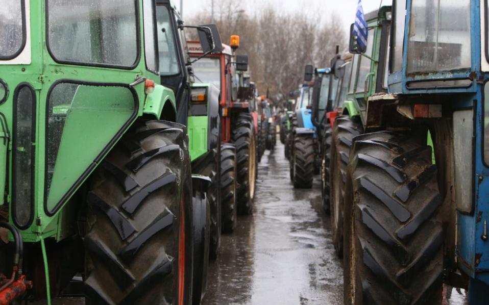 more-tractorsjpg