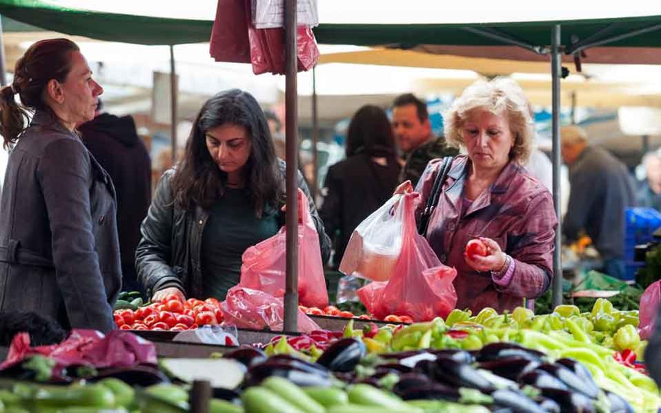 open-air_market_thessaloniki_web