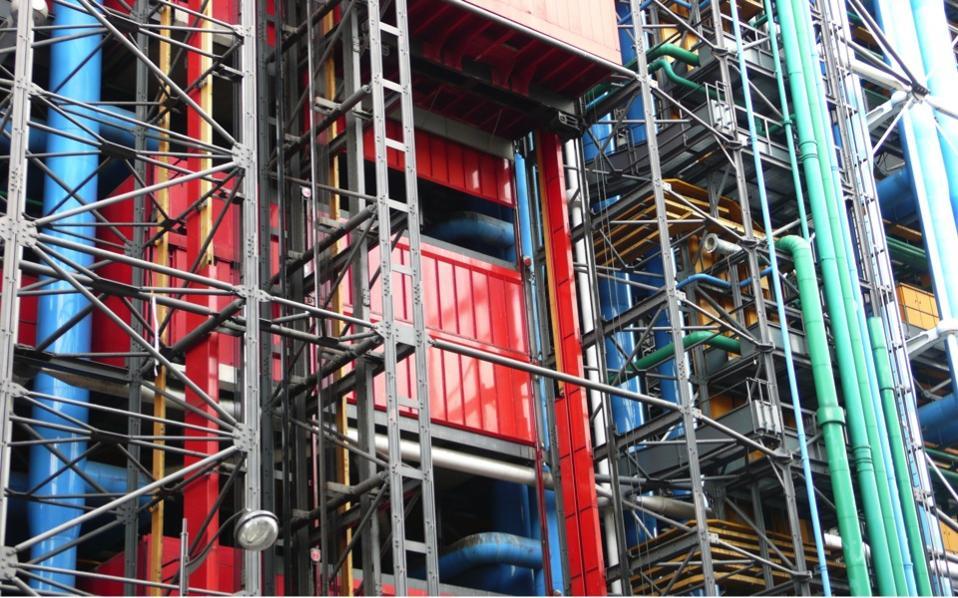 pompidou_centre2