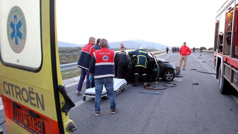 road-accidentsjpg